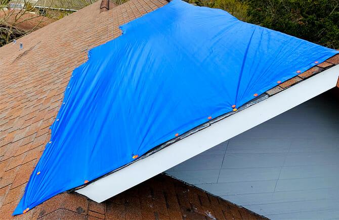 Damaged-Roof-Image