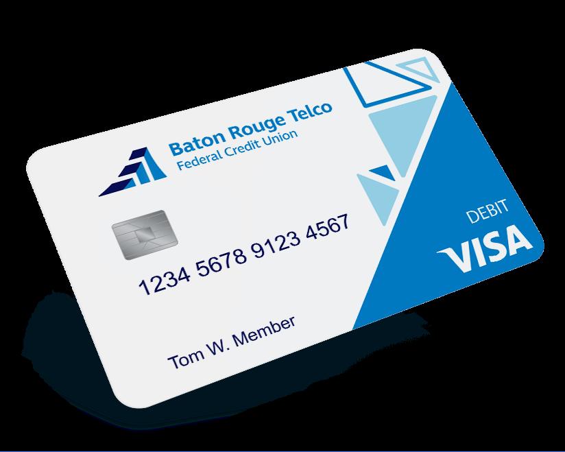 Visa-Secured